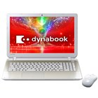dynabook T65