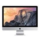iMac Retina 5Kディスプレイモデル