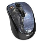Wireless Mobile Mouse 3500 Halo Limited Edition