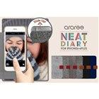「Neat Diary」