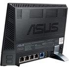 RT-AC56S
