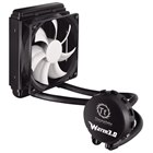 Water 3.0 Performer C CLW0222-B