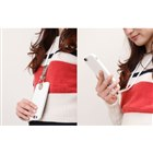 Multi Function Design Caes&Neck Strap for iPhone 6