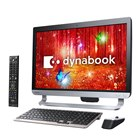 dynabook D51