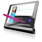 YOGA Tablet 2-851F AnyPenモデル