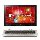 dynabook R82