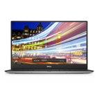 New XPS 13 Graphic Pro QHD+タッチパネルモデル