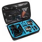 「Thule Legend GoPro Advanced Case」