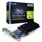 ELSA GeForce GT 610 x1 1GB