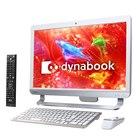 dynabook D71/R