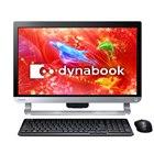 dynabook D51/R