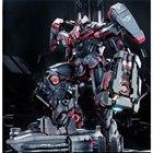 オリジナルロボット R.O.G.ロボット※イメージCG