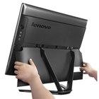 「Lenovo C40」