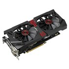STRIX-R9380-DC2OC-2GD5-GAMING