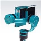 「Q-camera ES02」
