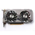 Geforce GTX 950 2GB DDR5 Twin fan