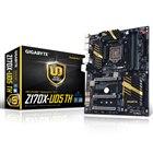 Z170X-UD5 TH