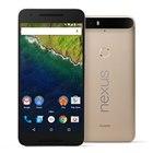 Nexus 6P スペシャル エディション