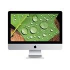 21.5型iMac Retina 4Kディスプレイ