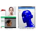 XYZprinting ハンドヘルド 3Dスキャナー イメージ