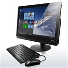ThinkCentre M900z All-In-One