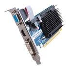 R5 230 1G DDR3