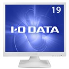 LCD-AD192SEDシリーズ