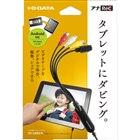 GV-USB2/A