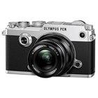 「OLYMPUS PEN-F」+「M.ZUIKO DIGITAL ED 12mm F2.0」