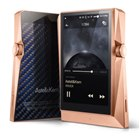 「Astell&Kern AK380 Copper」