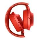 h.ear on Wireless NC MDR-100ABN