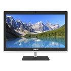 All-in-One PC ET2231IUK-I34005U