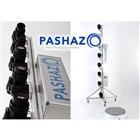 「PASHAZO」イメージ