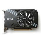 ZOTAC GeForce GTX 950 Single Fan