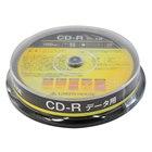 GH-CDRDA10