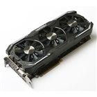 ZOTAC GeForce GTX 1070 AMP Extreme