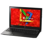 「dynabook RX82/A」