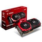 Radeon RX 470 GAMING X 8G