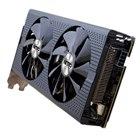 NITRO+ RADEON RX 480 4G GDDR5