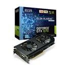 ELSA GeForce GTX 1070 8GB GLADIAC