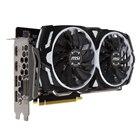 GeForce GTX 1060 ARMOR 6G OCV1