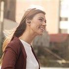「Xperia Ear」イメージ