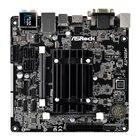 J3455-ITX