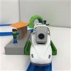 コミカム おもちゃ用 Wi-Fiカメラ DN-914034
