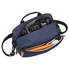 「カメラショルダーバッグ03」収納例