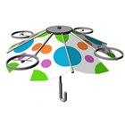 「free Parasol」イメージ