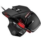 「RAT 4 Optical Gaming Mouse」