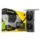 ZOTAC GeForce GTX 1050 2GB LP