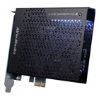Live Gamer HD 2 C988