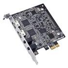 Live Gamer HD Lite C985L